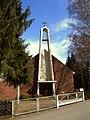 Kirche St. Godehard Amelinghausen.jpg