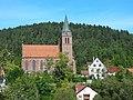 Kirche St Martin Zimmern-Horgen.JPG