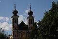 Kirche frauenberg-ardning 1772 2012-08-21.JPG