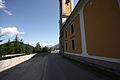 Kirche frauenberg-ardning 1782 2012-08-21.JPG