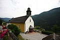 Kirche kleinsölk 2680 13-07-24.JPG
