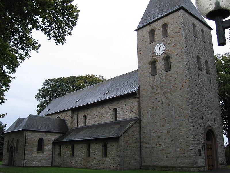 File:Kirche von Boke.jpg