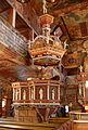 Kirche von Habo Kanzel.jpg
