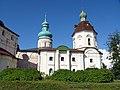 Kirillo-Belozersky Monastery's Churches.jpg