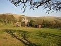 Kirksanton Brewery - geograph.org.uk - 42224.jpg