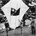 Kite used by the Signal Corps.jpg