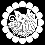 Kiyobu chou