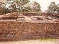 Kkm monastery lalitgiri odisha 4.jpg