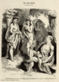 Kladderadatsch 1876 - Der neue Paris.png