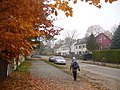 Kladow - Sakrower Kirchweg - geo.hlipp.de - 30472.jpg