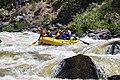 Klamath River (28028424770).jpg