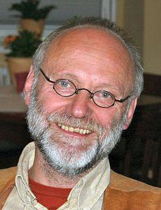 Klaus-Uwe Nommensen
