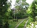 KleinDochteren-dochterenseweg-185099.jpg