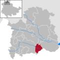 Kleinfurra in NDH.png