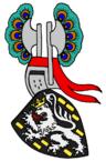 https://upload.wikimedia.org/wikipedia/commons/thumb/3/3c/Klingen-Wappen_Walter_CM.png/96px-Klingen-Wappen_Walter_CM.png