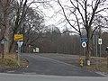 Klingenthal Sachsenberg-Georgenthal Schwaderbach Bublava O 2009.jpg