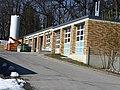 Klinik - panoramio (15).jpg