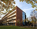 Klinikum der Universität zu Köln HNO-Klinik.jpg