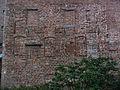 Klooster 3 muur, Deventer.jpg