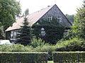 Kloster Arnsburg Gasthaus 01.JPG