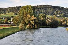 Limmat Zürich | River Limmat Zurich | Mehr Informationen übe… | Flickr