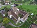 Kloster Kappel 0064.jpg