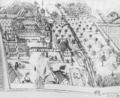Kloster Maihingen 1720.png