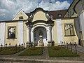 Kloster Metten-3.jpg