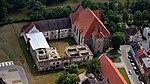 Kloster Nienburg 006.jpg