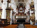 Kloster neuzelle-Orgel.JPG