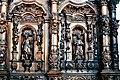 Klosterkirche St. Verena (Rot an der Rot) Chorgestühl 27.jpg