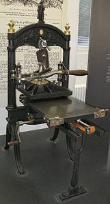 Kniehebelpresse-1845