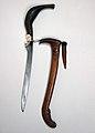 Knife (Bade-bade) with Sheath MET 36.25.884ab 001Mar2015.jpg