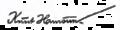 Knut Hamsun signatur 1940.png