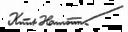 Knut Hamsun signatur 1940. png
