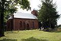 Kościół Rzepowo 4.jpg