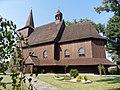 Kościół p.w. św. Mikołaja 4.jpg