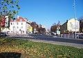 Kobyliské náměstí, směr Horňátecká.jpg