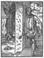 Koch-1568.png