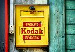 Kodak (19884297412).jpg