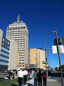 Kodak Tower Morrie Silver Way.JPG