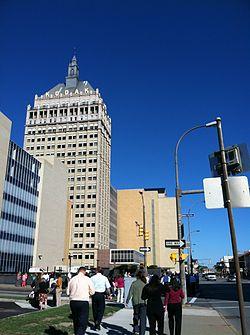 Kodak Tower Wikipedia