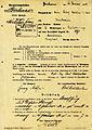 Kohlb hist melcher bauantrag 1932.jpg
