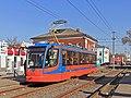 Kolomna 04-2014 img27 tram.jpg