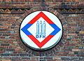 Kolsyrefabriken 2005.DSCF0033.jpg