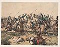 Komáromi csata 1849 ápr - Copy.jpg
