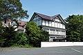 Komaki Onsen Misawa Aomori pref Japan05s3.jpg
