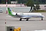 Komiaviatrans, VQ-BWO, Embraer ERJ-145LR (20744577453) (2).jpg