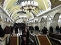 Komsomolskaya-koltsevaya (Комсомольская-кольцевая) (5226451132).jpg