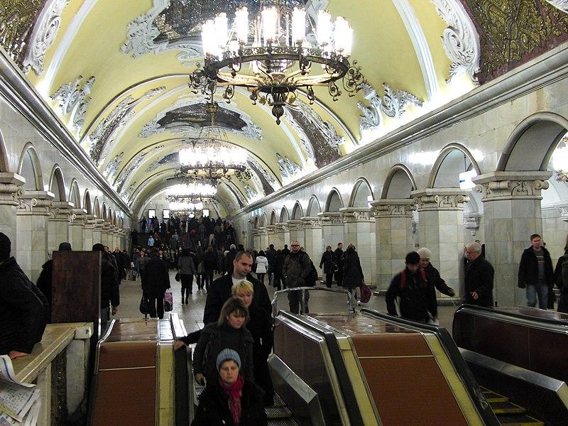 File:Komsomolskaya-koltsevaya (Комсомольская-кольцевая) (5226451132).jpg